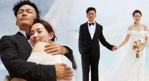 王宝强再谈离婚 马蓉如今人人喊打离婚后孩子谁来抚养