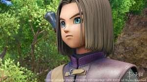 日本《勇者斗恶龙11》公布大波广告片 本田翼、藤原竜也倾情出演!